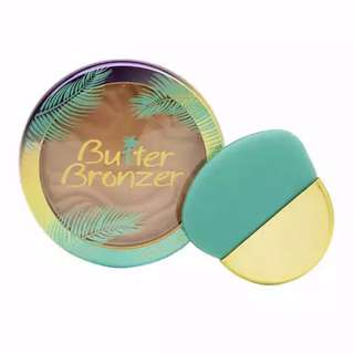 ✨ INSTOCK SALE: Physician's Formula Butter Bronzer