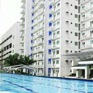 Year End Promo No Do Down Payment 15k Reservation fee + Free Appliances Condo in QC Rent to Own.
