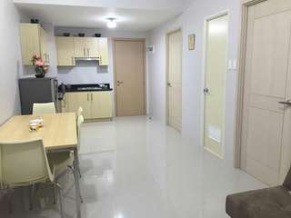 RFO CONDO IN Q.C, 5% DOWN PAYMENT PAYABLE IN 3 MONTHS,  ASK ME HOW!