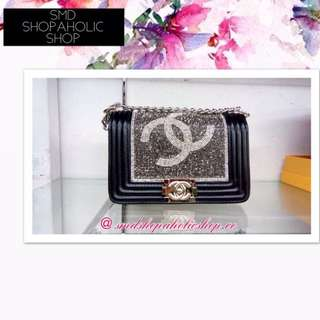 PREMIUM GRED QUALITY CHANEL BAG