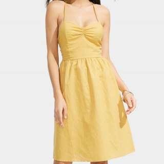 BNWT Zaful Dress