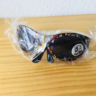 Disney Kid's Fashion Sunglasses