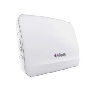 Plan 1: Deal of the Month 1Gbps Complete Package: $250 Router Discount + Free 3 Months + Free TP Installation