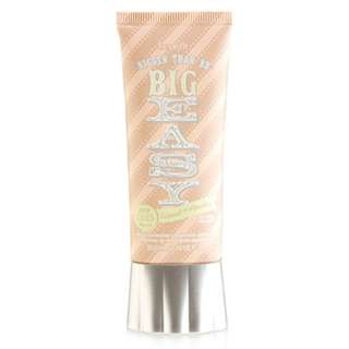 Benefit Bigger Than BB Big Easy Liquid-To-Powder Multi-Balancing Complexion Perfector SPF35 / PA+++ #02