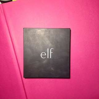 e.l.f Illuminating Palette