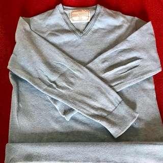 Sweater Zara kids