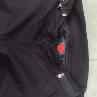 Dainese Ddray pants