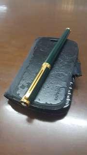 Montblanc pen noblese mulus original