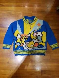 Hysteric mini 冷衫