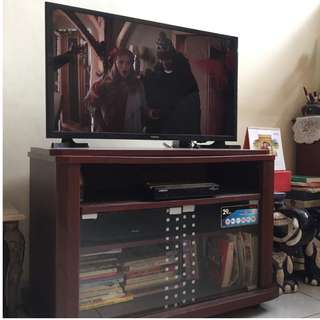 Meja Televisi