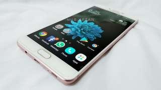 Samsung Galaxy C9 Pro - 6/64