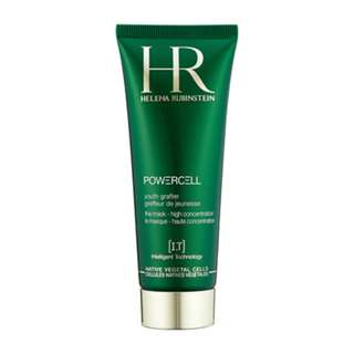 Helena Rubinstein Powercell Youth Grafter The Mask ¨C High Concentration [I.T] 4.21oz, 75ml