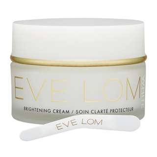 EVE LOM White Brightening Cream 1.6oz, 50ml