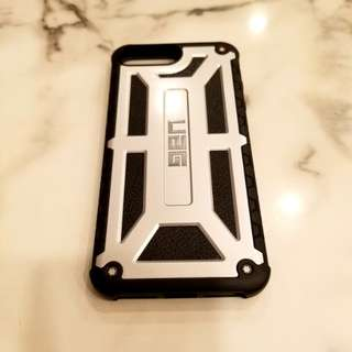 UAG Monarch For Iphone 7 Plus or 8 Plus