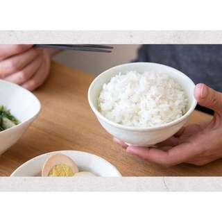 夕食米糧 - 500g 輕巧包裝米 - 饕飧(白米) 系列