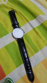 Nice classic Dress Watch, suitable for formal and casual wear