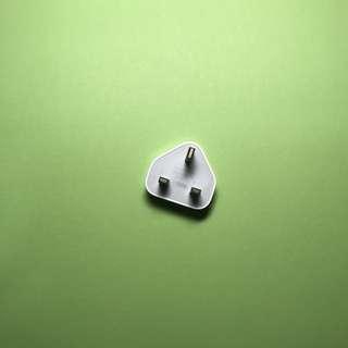 [原裝]Apple 5W Adaptor