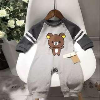 Baby Boy Cloth