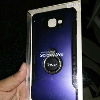 casing hp samsung A9