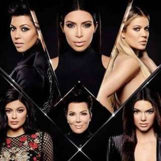 Keeping up with the kardashians S11 & up