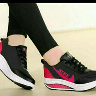 Kets Nike