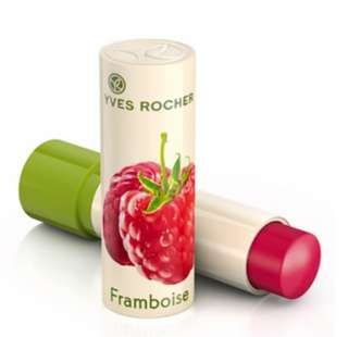 Yves Rocher Nourishing Balm