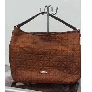 Bonia shoulder bag 2nd ori