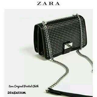 Freeong Zara Ori Import