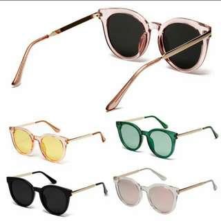 [FREE POSTAGE] Sunglasses
