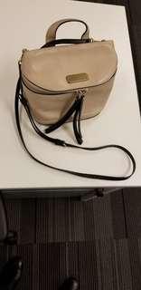 Marc Jacobs Canteen Bag