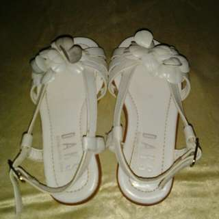 Kiddy's Sandal