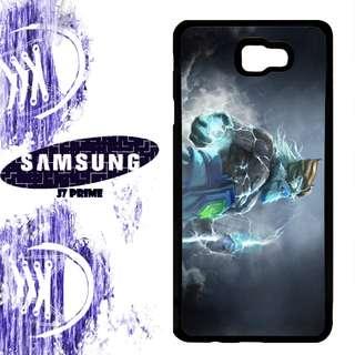 Case Custom Samsung J7 Prime