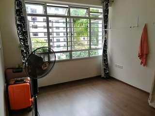 HDB For Sale: 4A @ Blk 38D Bendemeer Rd