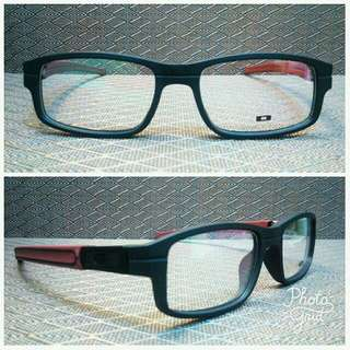 Eye glasses frames