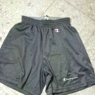 Champion Short pants