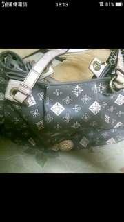 🚚 二手包包