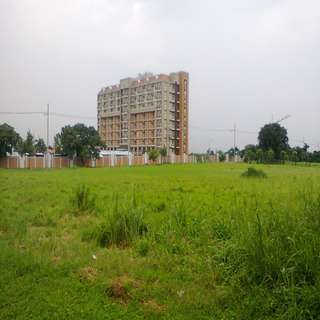 #commercial lots neopolitan business park beside sm fairview