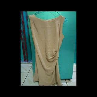 Dress N61