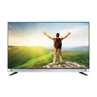 55 Inch LG 4K UHD REAL CINEMA SMART  3D TV