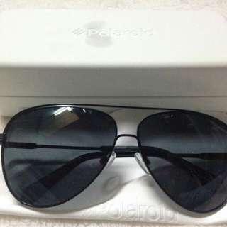 Polaraid sunglasses