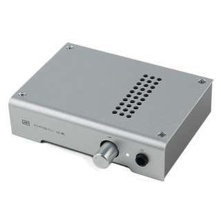 Brand New Schiit Magni 2 Uber Headphone Amplifier