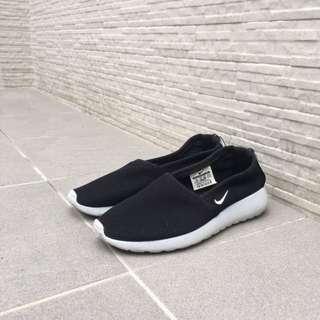 Nike 懶人鞋