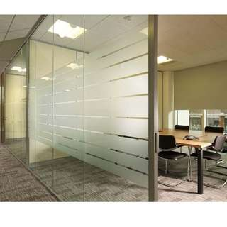 professional PARTITION works and services for COMMERCIAL/RESIDENTIAL/INDUSTRIAL premises.