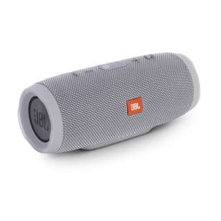CNY  Promo - JBL Charge 3 Portable Speaker