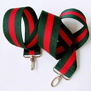 BARU!! strap bag/tali tas