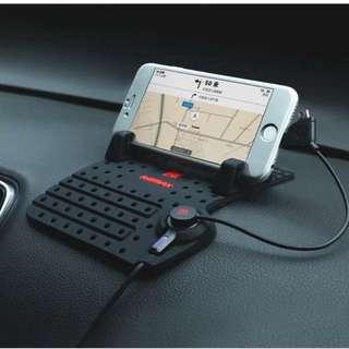 Remax Phone Car Holder