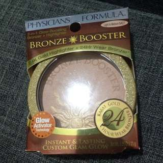 Physician's Formula Bronzer Booster