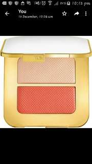 Authentic Tom Ford Sheer Cheek Duo