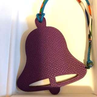 Hermes petit h bag charm 掛飾 lindy kelly