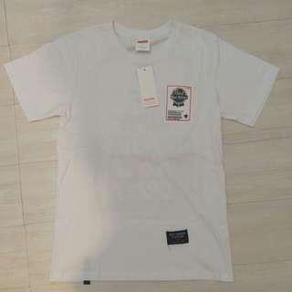 全新T-shirt